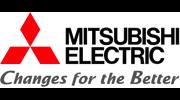 /2018/10/18/mitsubishi.png
