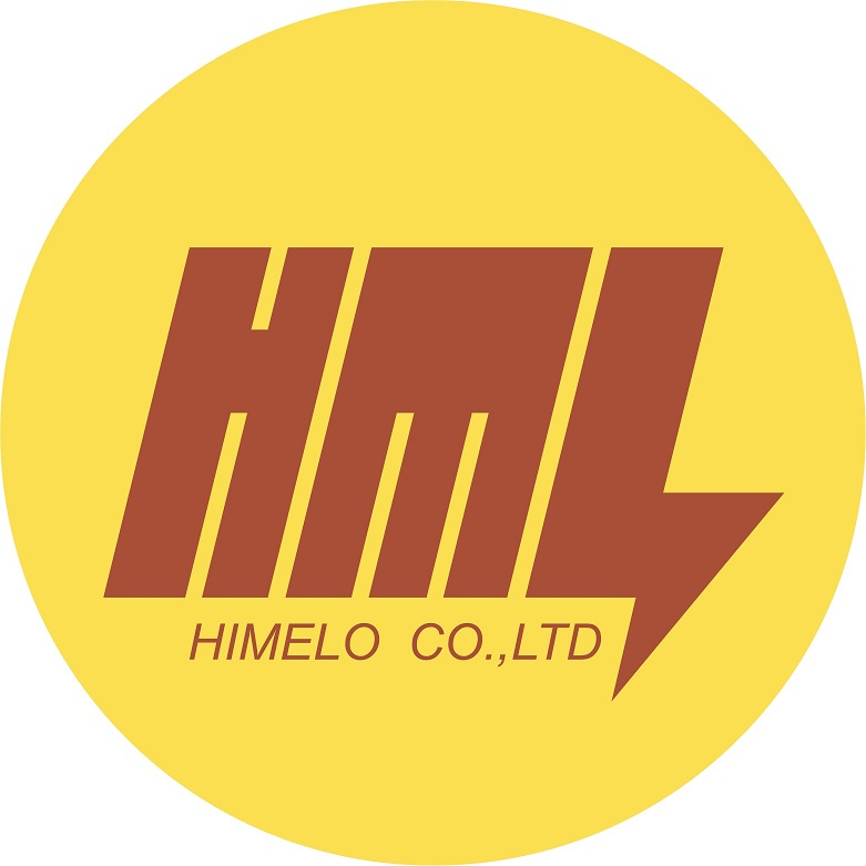himelo-logo-1