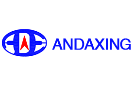 Andaxing