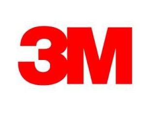 /2018/11/05/logo-3m.jpg
