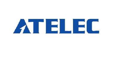 /2018/11/05/logo-atelec.png