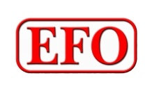 /2018/11/05/logo-efo.jpg