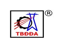 /2018/11/05/logo-tbdda.jpg