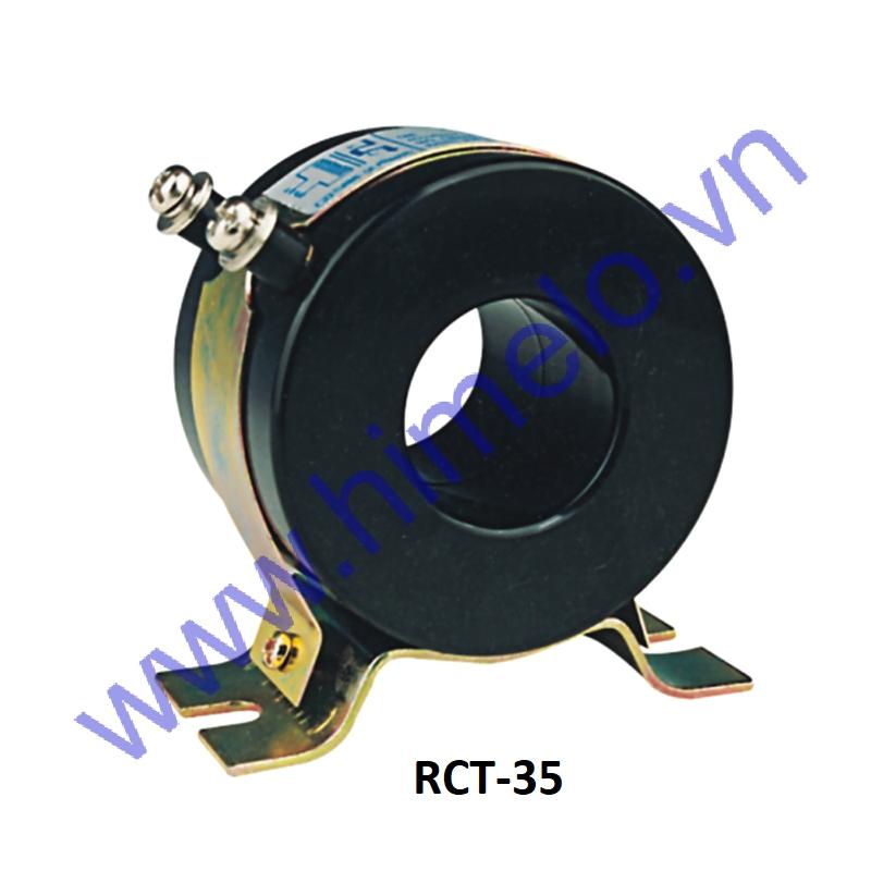 Biến dòng tròn RCT-35