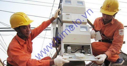 Giá điện sẽ tăng 8,36% từ cuối tháng 3 này!!!