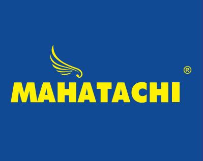 Mahatachi