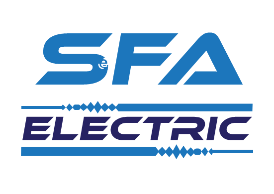SFA ELECTRIC