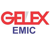 Gelex-Emic