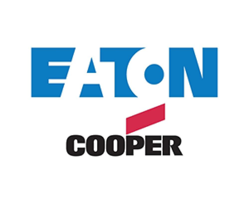 EATON COOPER