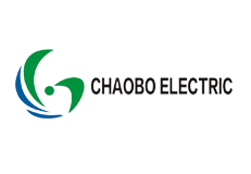 /2020/04/01/logo-chaobo.png
