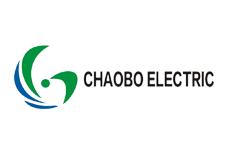 Chaobo