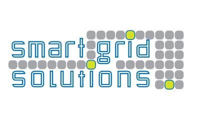 /2020/04/03/logo-sgs.jpg