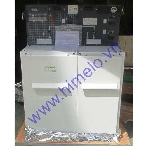 Tủ trung thế RMU 24kV Schneider NE-DI