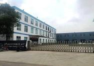 Cấp tủ trung thế 40.5kV Thổ Nhĩ Kỳ - Nhà máy đúc đồng Italisa KCN Song Khê - Nội Hoàng tỉnh Bắc Giang