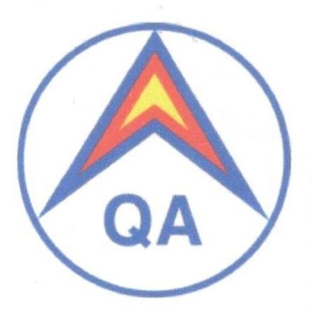 /2020/10/17/logo-quoc-an.jpg
