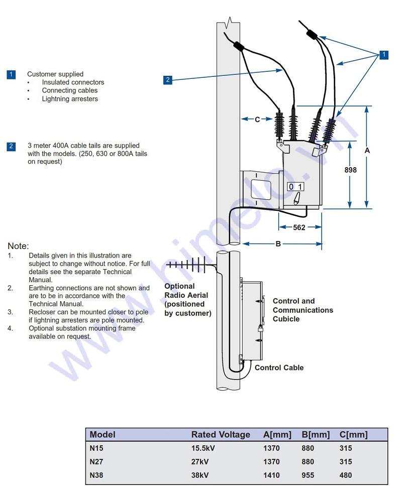 auto-recloser-nulec-n38-schneider-2