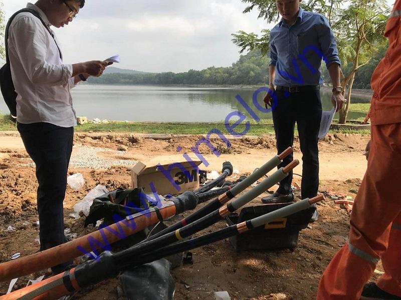 Thi-cong-dau-cap-co-nguoi-3M-1a