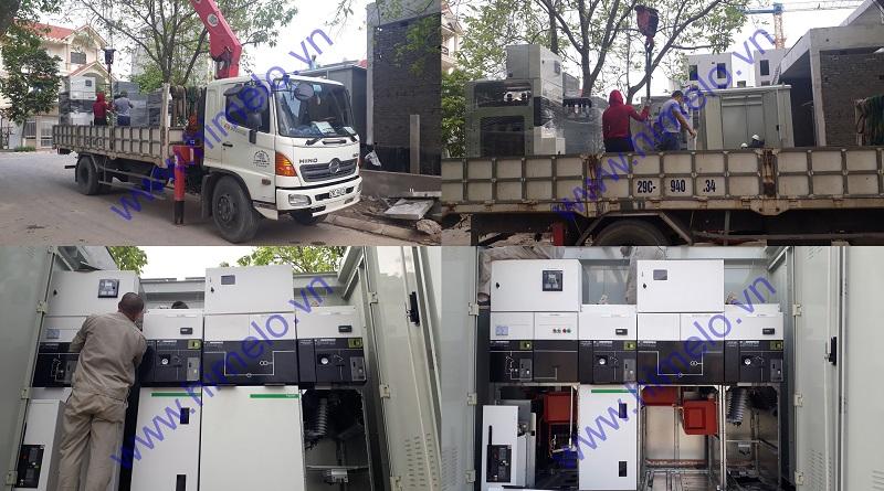 Gateway-Hai-Phong-Schneider-24kV-SM6-01
