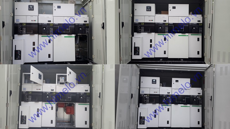 Gateway-Hai-Phong-Schneider-24kV-SM6-05