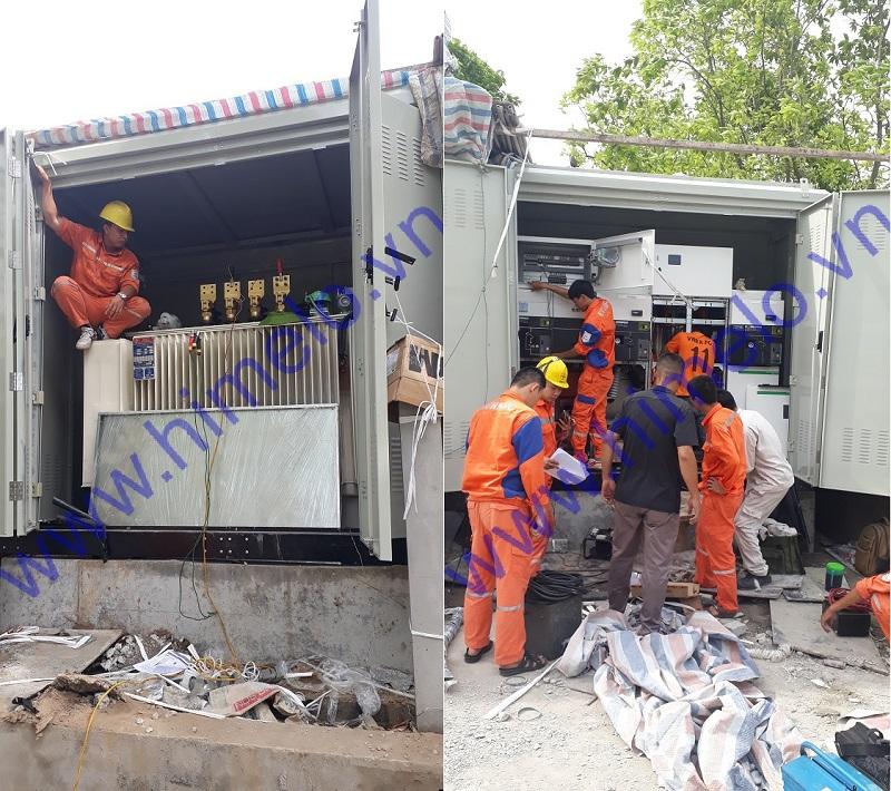 Gateway-Hai-Phong-thi-nghiem-tram-02