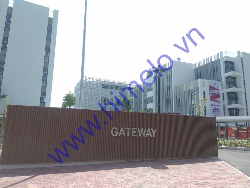 Truong-lien-cap-quoc-te-Gateway-Hai-Phong-2