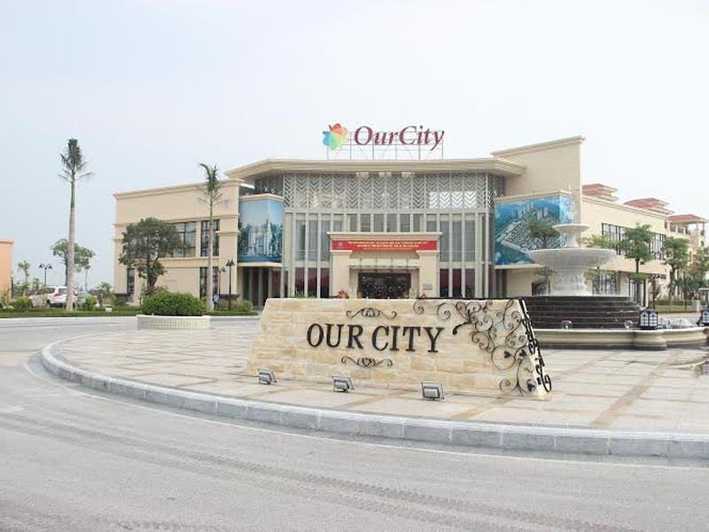 Khu-do-thi-our-city-hai-phong