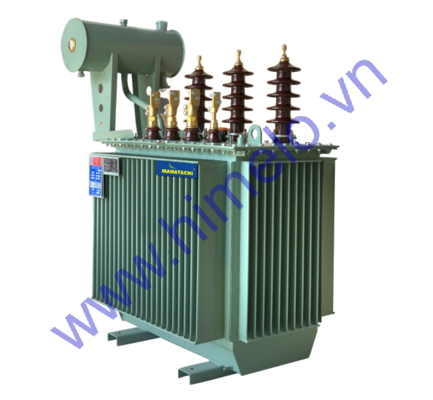 may-bien-ap-3-pha-kieu-ho-mahatachi-22kv-1