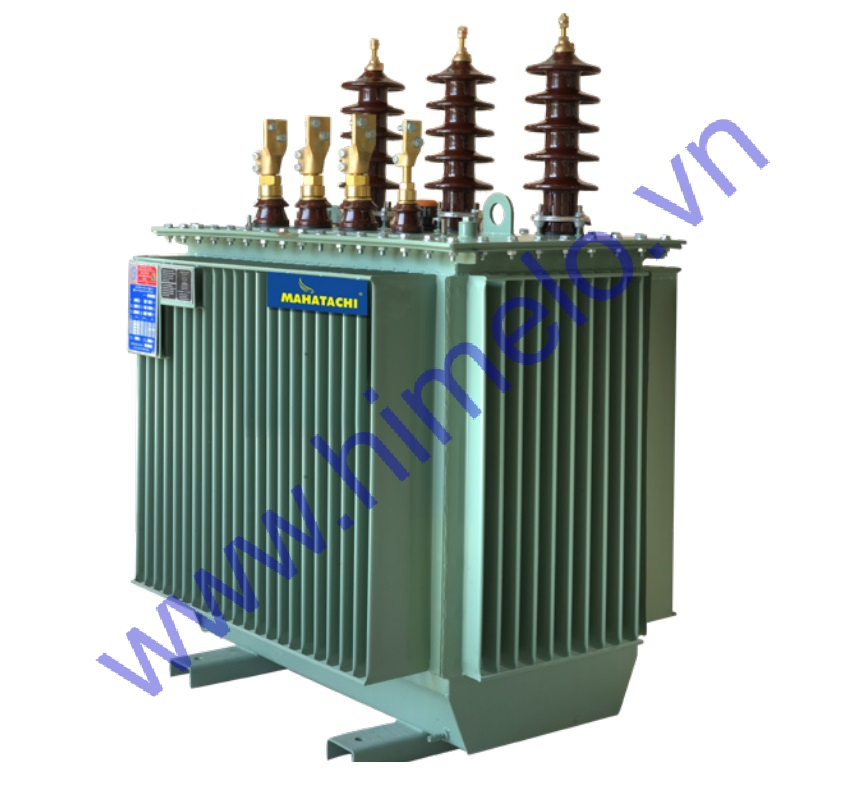 may-bien-ap-3-pha-kieu-kin-mahatachi-35kv-1