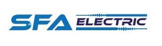 sfa-electric-logo