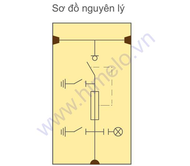 tu-trung-the-rmu-40.5kv-sfa-rm36.f-0