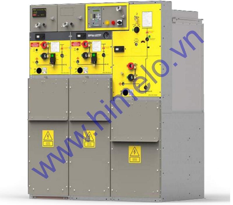 tu-trung-the-rmu-40.5kv-sfa-rm36.ssb-2