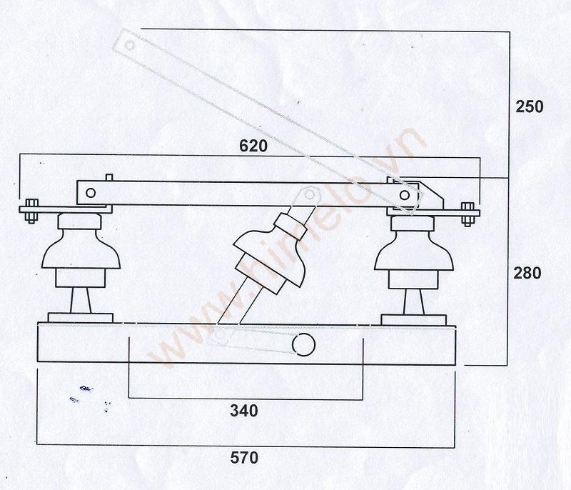 Cau-dao-cach-ly-15kV-chem-dung-ngoai-troi-5