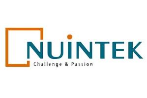 Logo-Nuitek