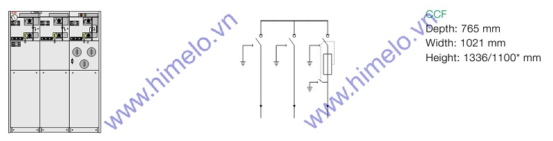 tu-trung-the-rmu-24kv-abb-ccf-0